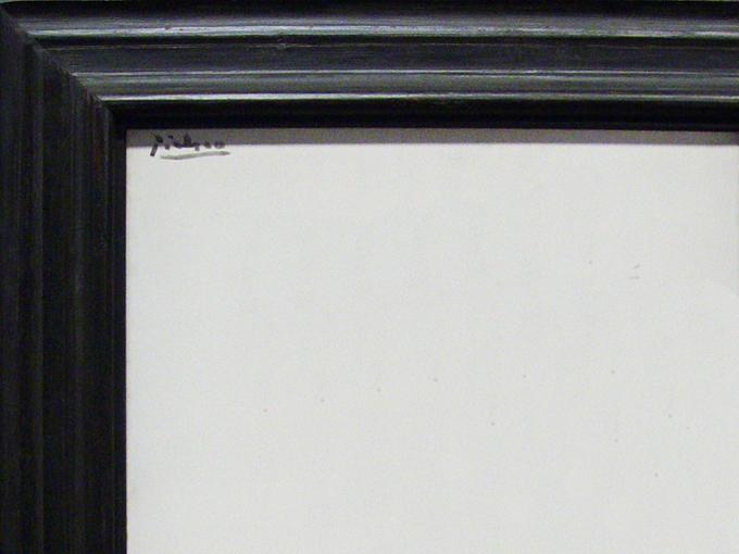 Творбите на испанския художник Пабло Пикасо продължават да бъдат сред най-предпочитаните инвестиции в изобразително изкуство. Снимка: artnovini.com