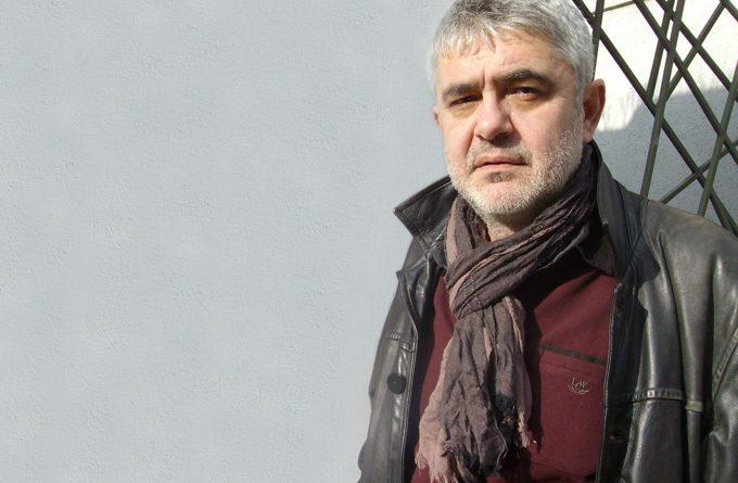 Скулпторът Христо Христов е сред най-значимите имена в съвременното българско изкуство. Снимка: © artnovini.com