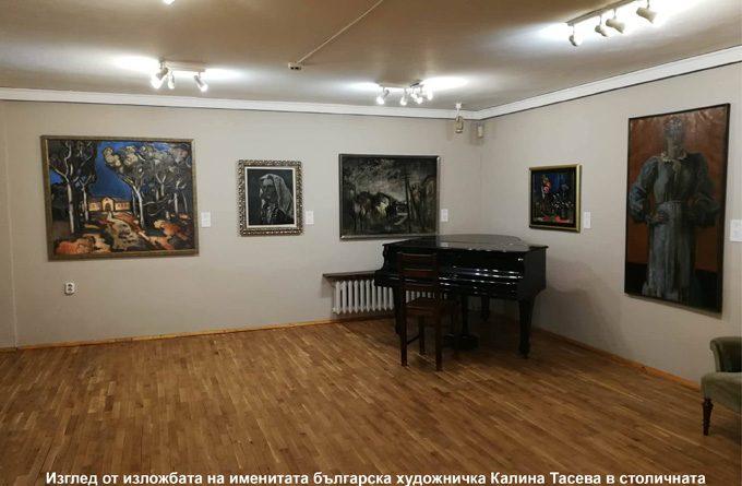 zz352-Kalina-21-06-2018-1-NEW