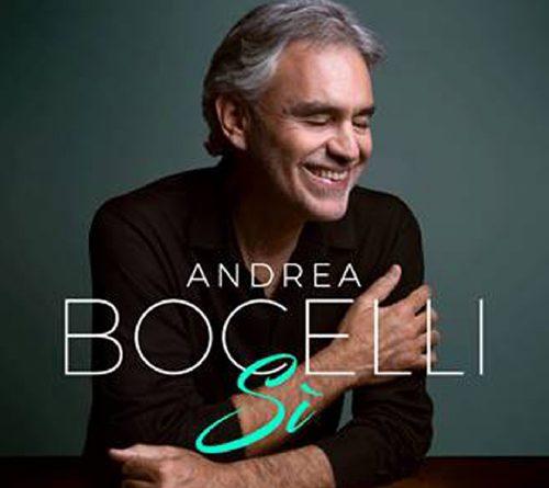 zz353-Andrea-Bocelli-22-06-2018-2-NEW